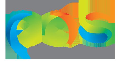 Fundación PAS Logo